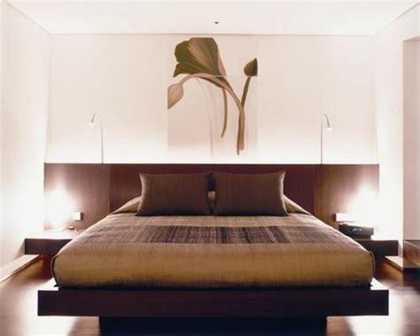 Zen For Bedroom Zen Bedroom Ideas Interior Design