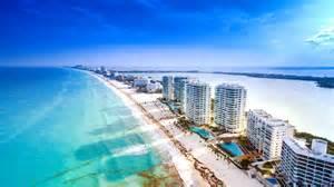 To Cancun Somos Orlando Florida