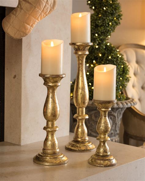 kerzen wandhalter ideas for majestic fireplace candle holders fireplace