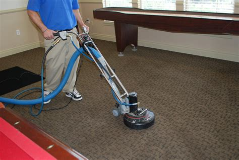upholstery cleaning st louis sams carpet cleaning st louis mo carpet the honoroak