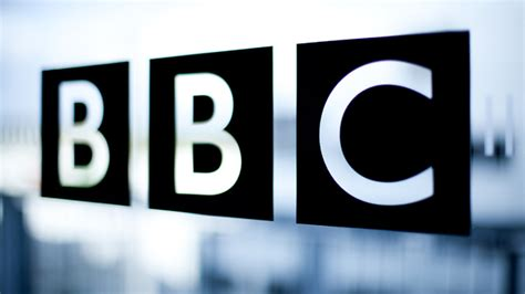 BBC's shamed HR department set for extensive transformation