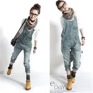 colored overalls best 25 s overalls ideas on winter