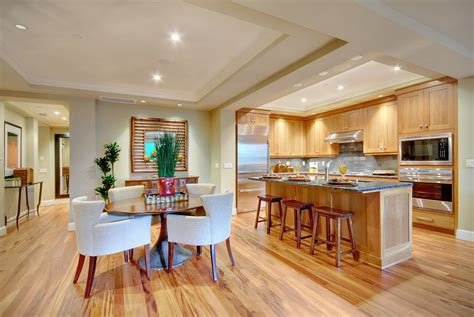 great room kitchen designs compact kitchen design kitchen traditional with great room