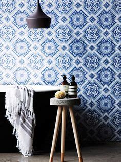 home design blogs nz 1000 images about home walls on ravenna
