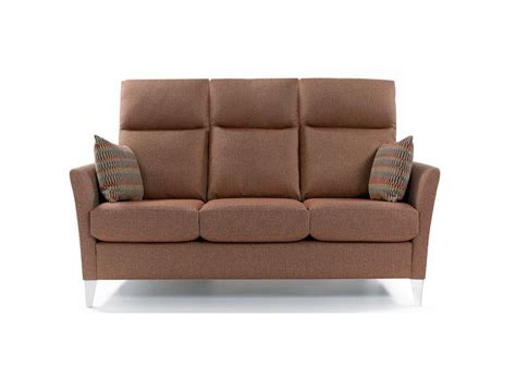 grand sofa milo high back grand sofa donaldsons furnishers