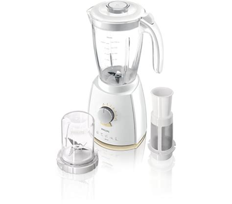 Saringan Blender Philips blender hr2067 20 philips