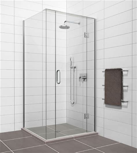 Showers Nz by Pro Base Tiled Shower Tiled Showers Nz Made Leakproof