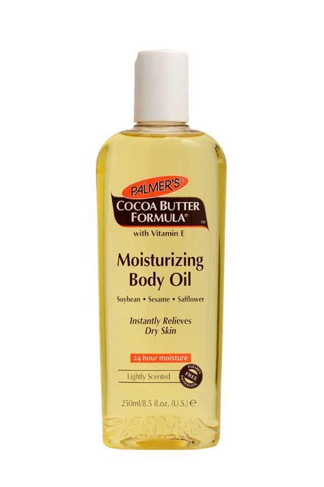 top ten oil moisturers for limp hair moisturizing body oil palmer s australia