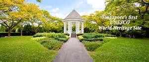 botanical gardens sg if only singaporeans stopped to think singapore botanic