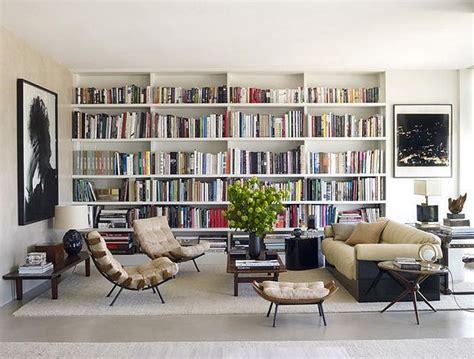 distribucion cocinas peque as distribucion de muebles en salas de estar pequenas 19