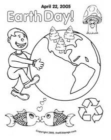 earth day coloring page earth day coloring pages printable coloring home