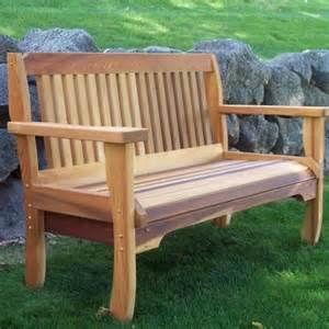 Cool Plans cool free english garden bench plans design home inspirations