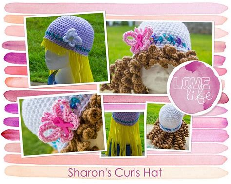 products to relax chemo curls 1000 ideas about curl pattern on pinterest curl