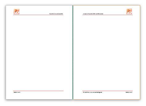 Word Vorlage Tabelle Word 2010 Zeitsparende Kopf Und Fu 223 Zeilen Anlegen Office Kompetenz De