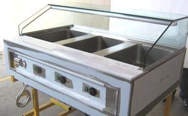 produzione banchi frigo produzione banchi frigo su misura