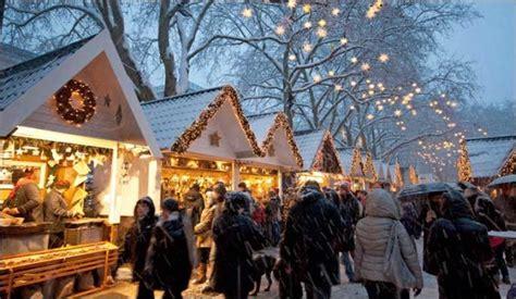 chelsea xmas market top 10 christmas markets in london skandiblog