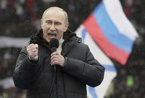 salario de presidente de rusia por crisis presidente reduce su sueldo y el de