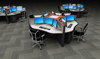 Multipurpose Rooms by Technology Furniture Designed For Rigorous 24 7 Environments