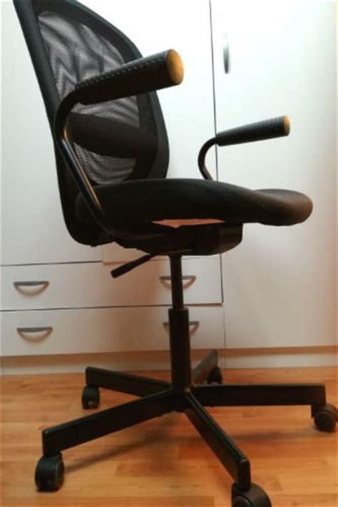 mobili x ufficio ikea ikea ufficio idee arredamento casa mobili x ufficio ikea