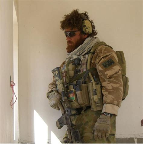 Special Forces Warrant Officer by 1141 Best Images About Special Forces On Pouch