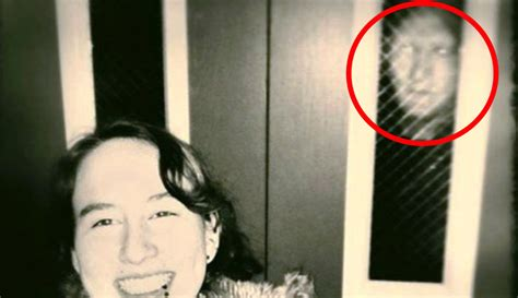 15 of the creepiest photos of all time with bone chilling 15 of the creepiest ghost photobombs of all time