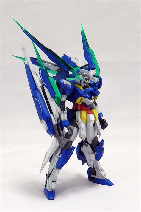 Kaos Gundam Gundam Mobile Suit 29 120 best gundan gunpla custom images on gundam