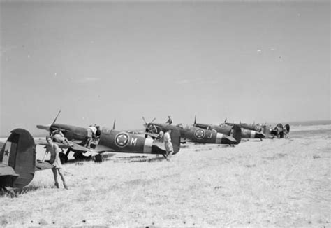 121st raf squadron markings 1000 images about raf on pinterest hawker hurricane