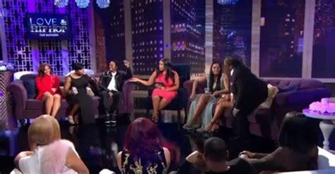 love hip hop new york season 5 episode 9 call your bluff love hip hop new york season 5 episode 16 the