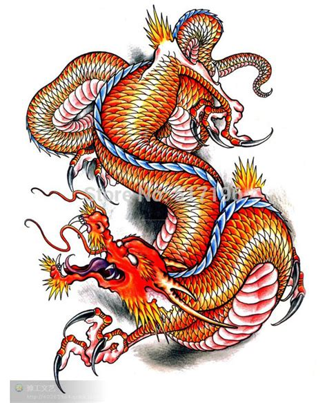 free japanese tattoo designs to print get cheap free designs