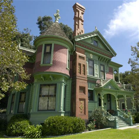 the hale house heritage square museum 187 online tour