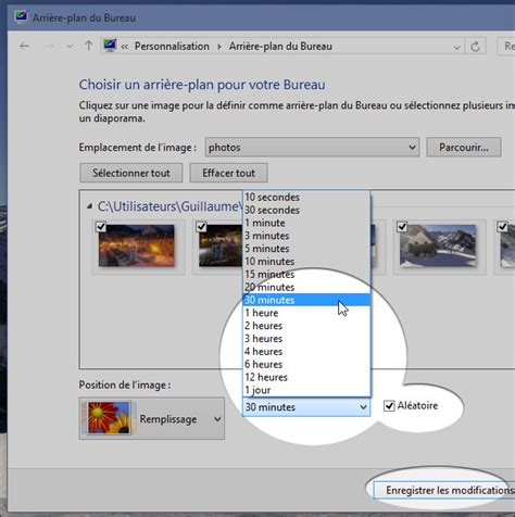 windows 10 tutorial cnet windows and android free downloads windows 10 forum cnet