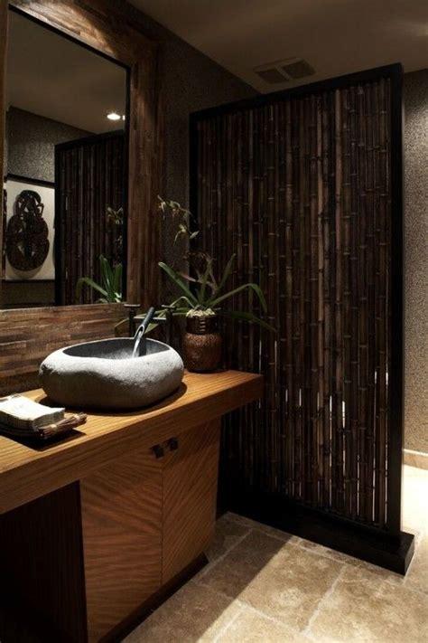 zen decorating accessories best 25 zen bathroom ideas on pinterest small spa