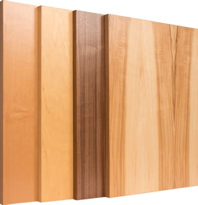Materials Archives Taylorcraft Cabinet Door Company Veneer Cabinet Doors