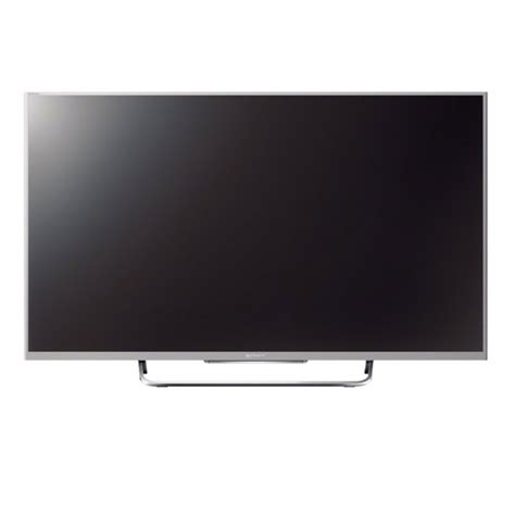 Tv Led 42 Inch Second bol sony bravia kdl 32w706 led tv 32 inch hd smart tv