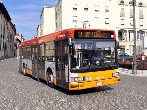 linee autobus pavia autobus web tutte le novit 224 sul mondo degli autobus