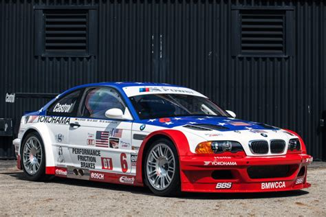 Classic Race Cars by Bmwusa Classic To Run 7 Classic Race Cars At The Rolex
