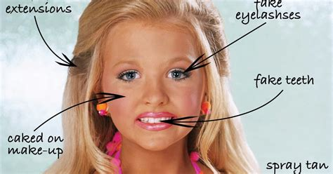 Toddlers And Tiaras Goes A Bit Far by Tv Criticism 2014 Tlc S Toddler S And Tiara S Way