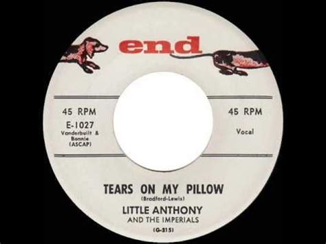 Tears On Pillow Anthony And The Imperials by 1437 Best Images About On Willie Nelson