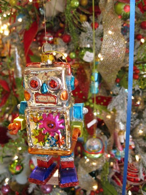 robot ornaments 16 best images about galaxy on astronauts