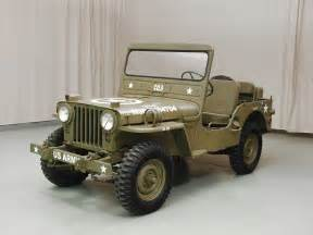 Willys jeep 1950 with pictures mitula cars