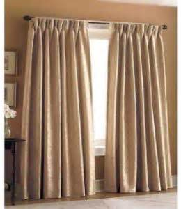 Pinch Pleat Drapes For Traverse Rod Pinch Pleat Drapes Pinch Pleat Drapes