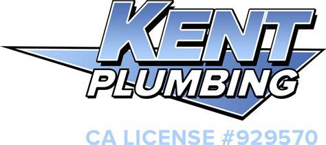 Temecula Plumbing by Your Trusted Temecula Murrieta Plumber Kent Plumbing