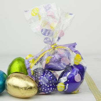 are eggs for dogs easter eggs for dogs by the barker bakery notonthehighstreet