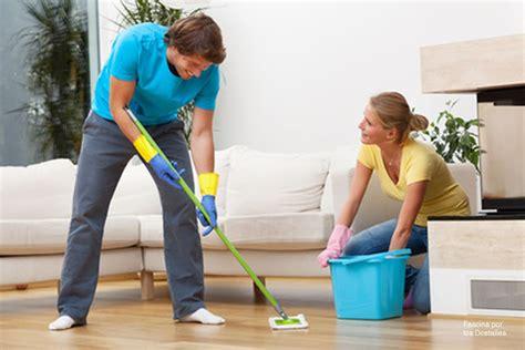 imagenes graciosas limpiando la casa aprende a quemar calor 237 as limpiando fascina por los