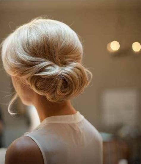 Wedding Guest Hair On Wedding by Wedding Guest Hair Lng Hair Don T Care