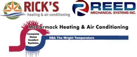 Top Appliance Repair Companies - yost appliance highlights top 3 air conditioning companies