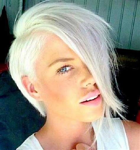short hairstyles for girls white hair short hairstyles short haircuts for girls 2014 2015 short hairstyles