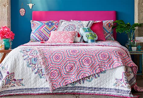 mexican bedding primark mexican fiesta