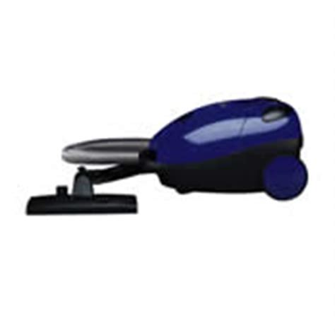 Sharp Vacuum Cleaner Low Wattage Ec 8304 A sharp ec 6312p vacuum cleaner user manual