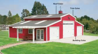 metal building colors butler metal building colors pictures to pin on